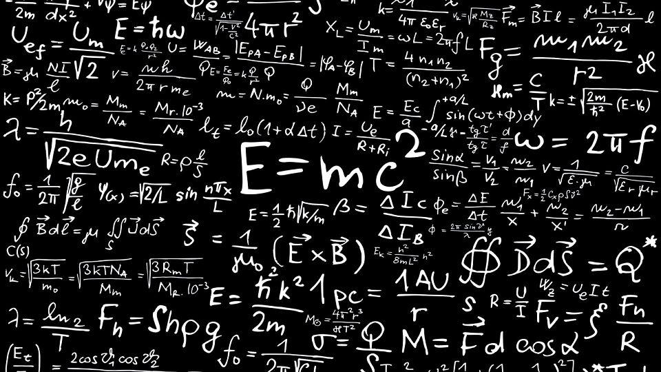 método científico