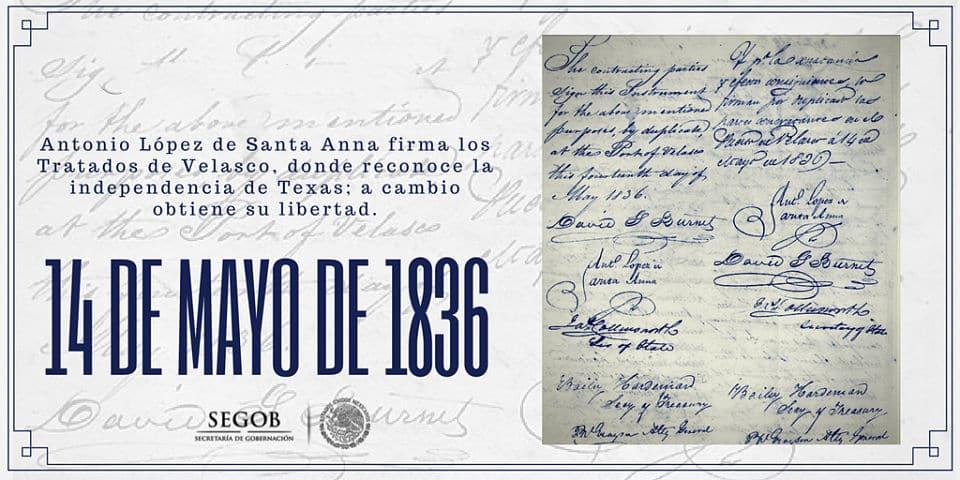 Tratado de Velasco
