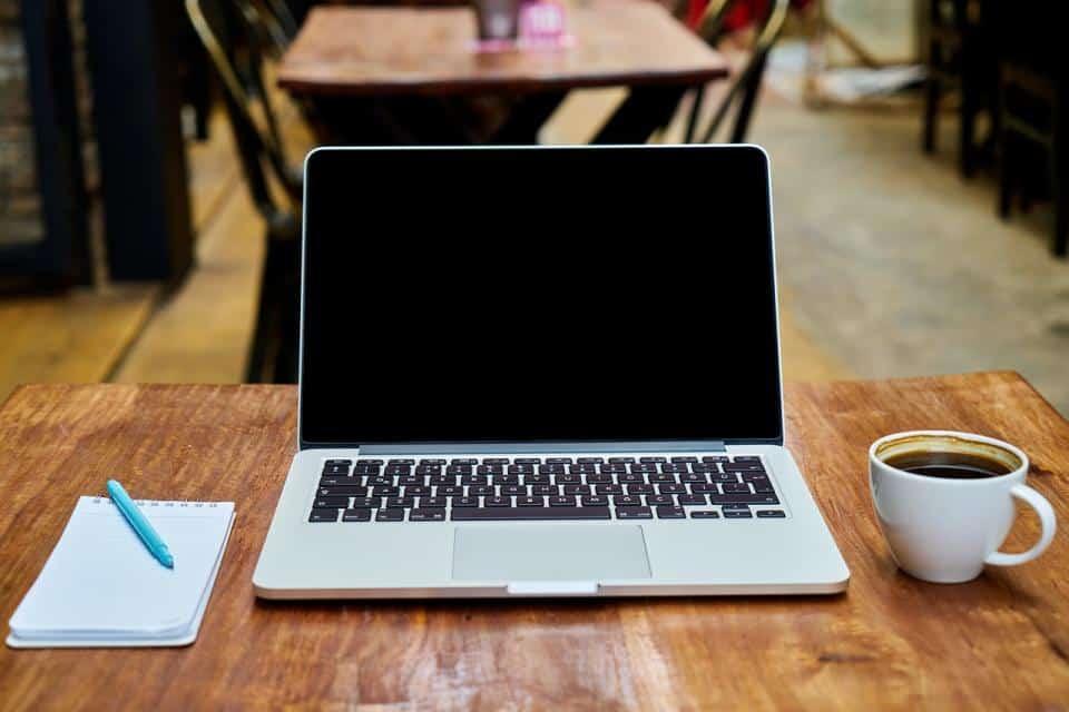laptop portátil