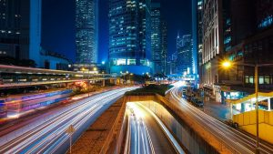 estructura infraestructura y superestructura