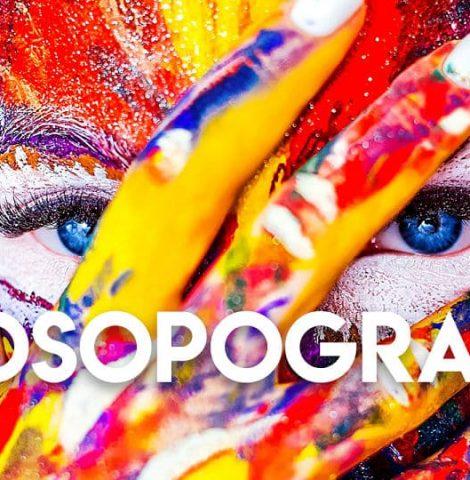 Prosopografía: Qué es, Usos y Ejemplos (figura literaria)